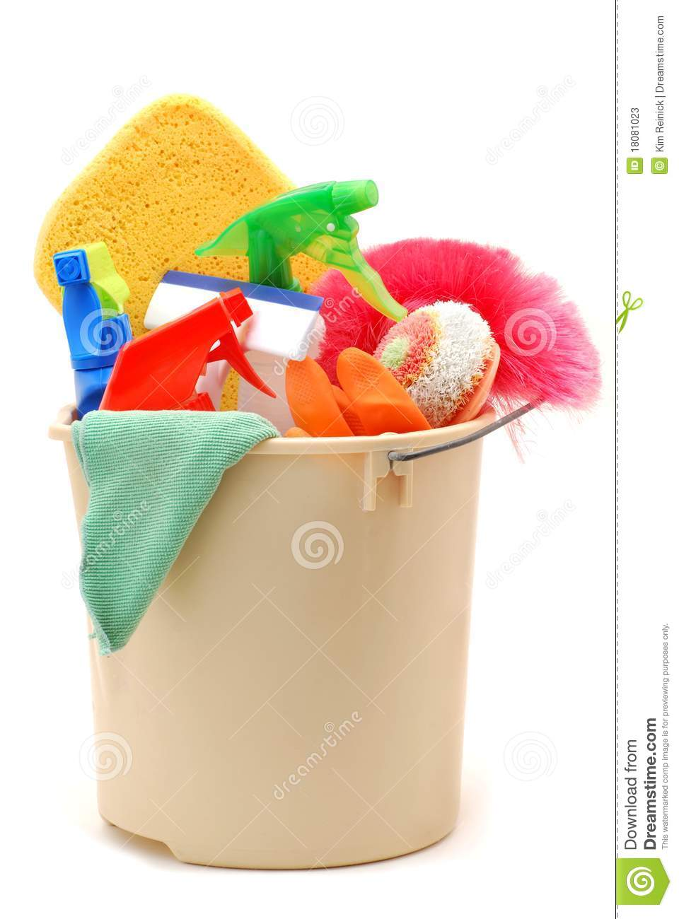 House cleaning stock photos image 18081023 for House cleaning stock photos