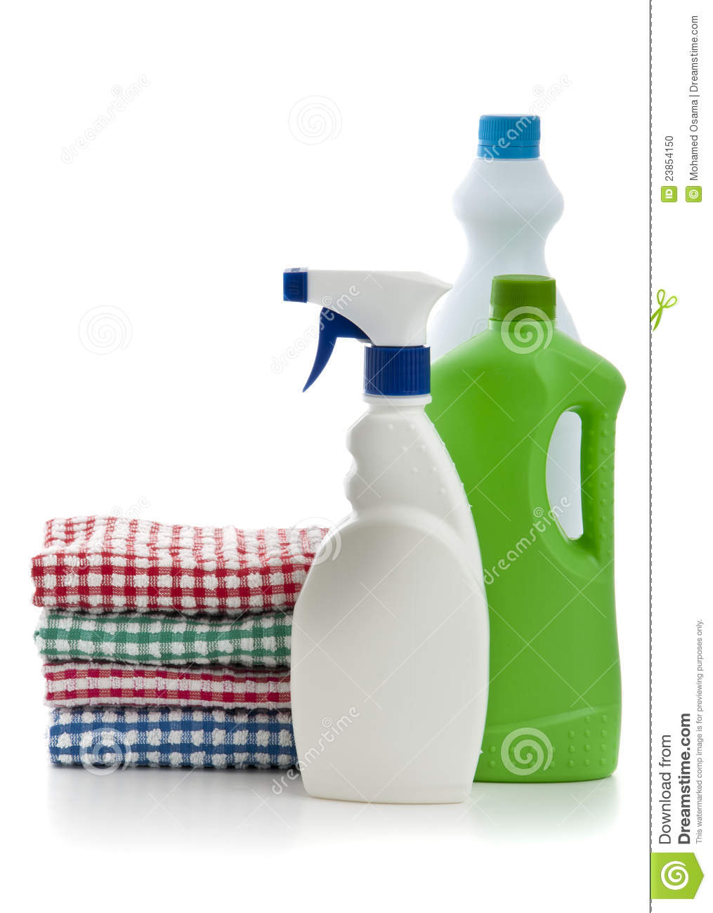 House cleaning stock photo image of disinfectant dirty for House cleaning stock photos