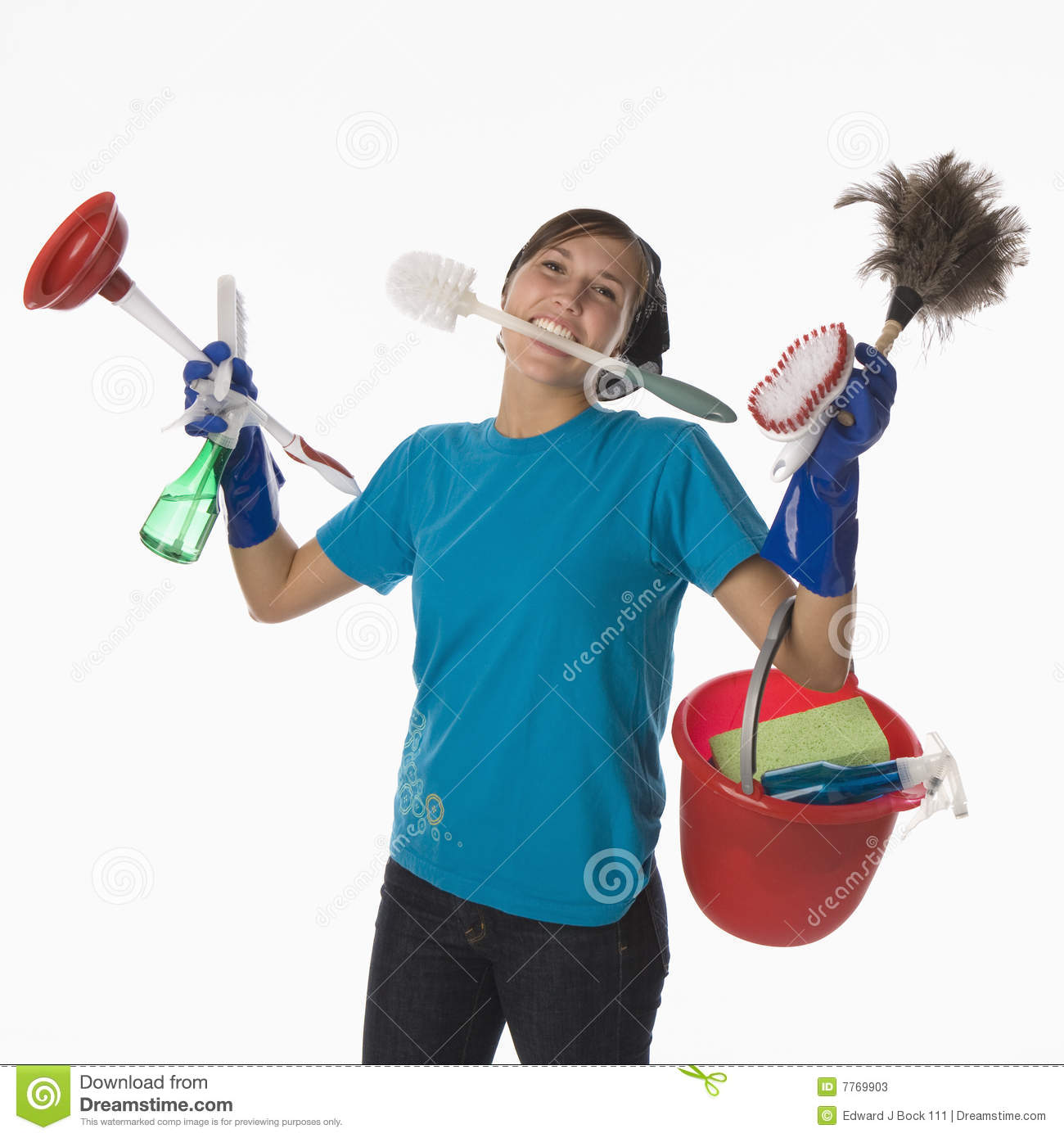 House Cleaning Stock Photos, Images, & Pictures - 37,266 Images