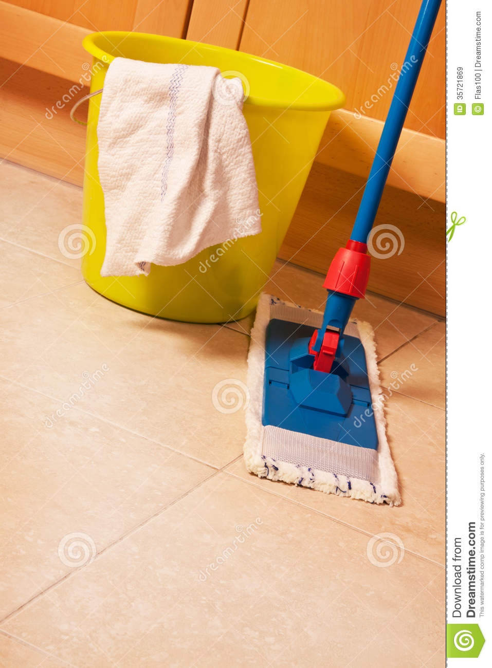 Dirty house cleaning royalty free stock photo for House cleaning stock photos