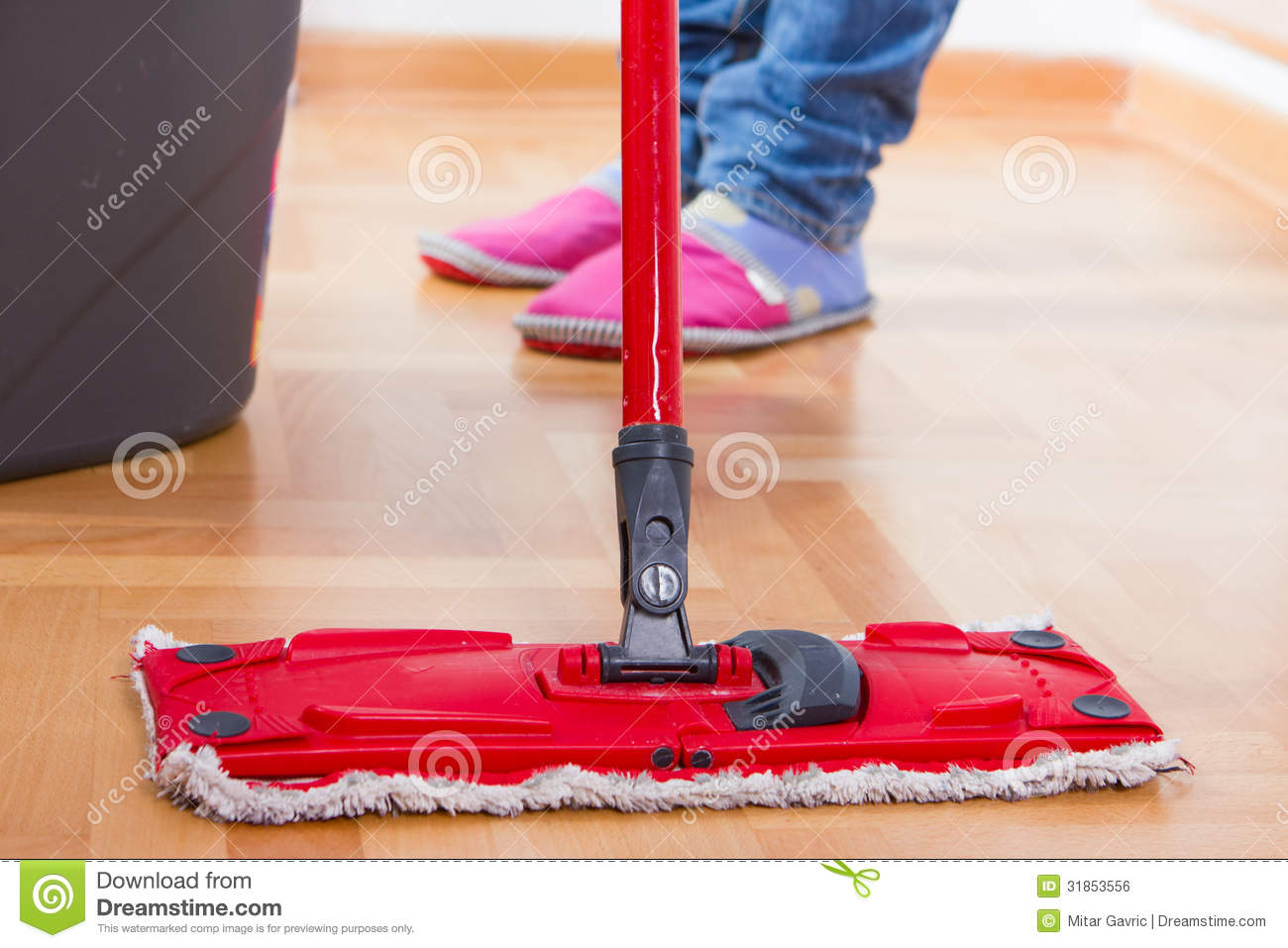 House cleaning stock photo image of cleaner home for House cleaning stock photos