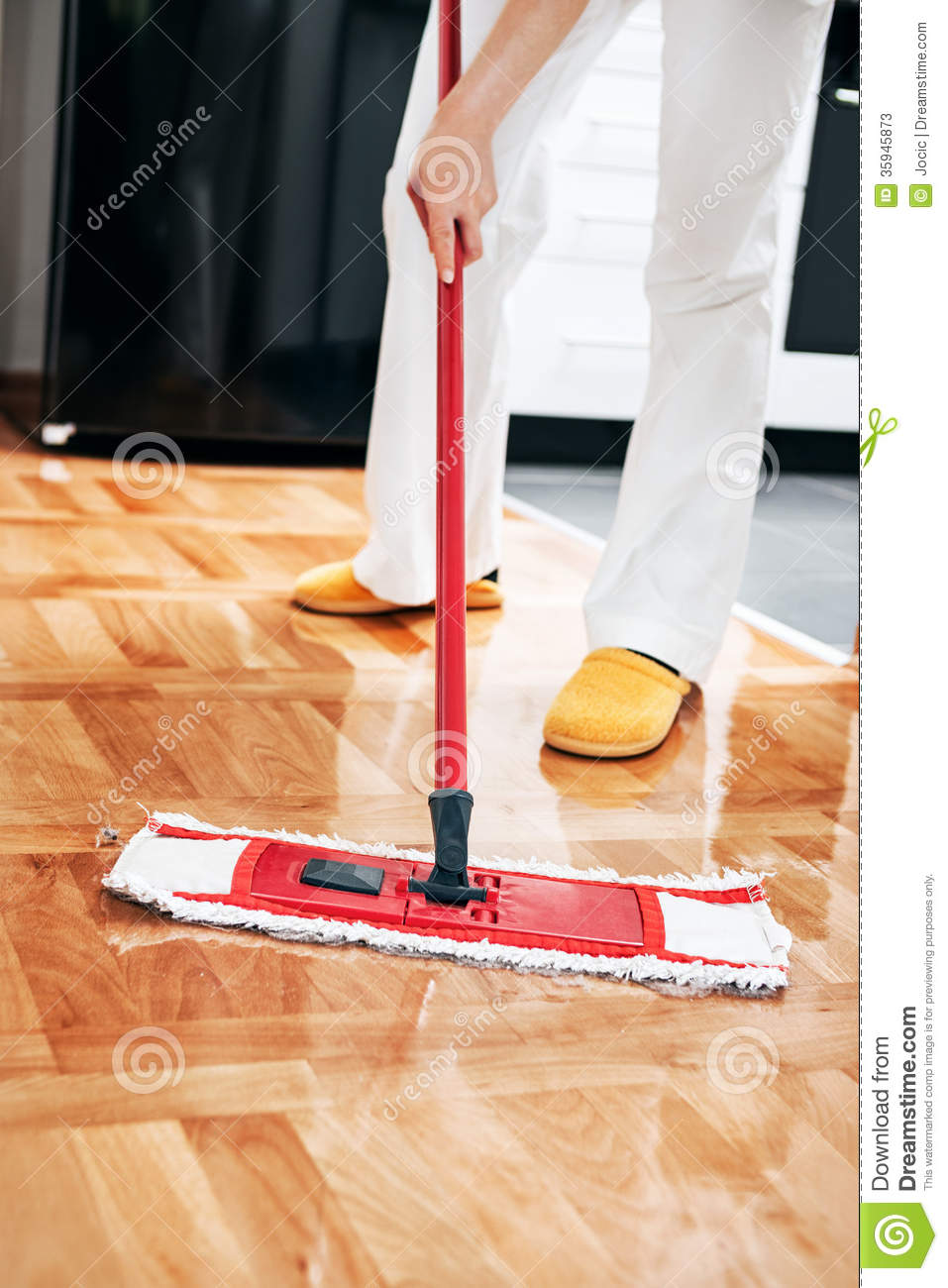House cleaning stock photos image 35945873 for House cleaning stock photos
