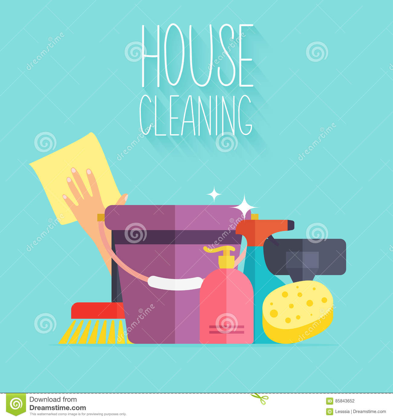 house cleaning poster template for house cleaning services house cleaning poster template for house cleaning services