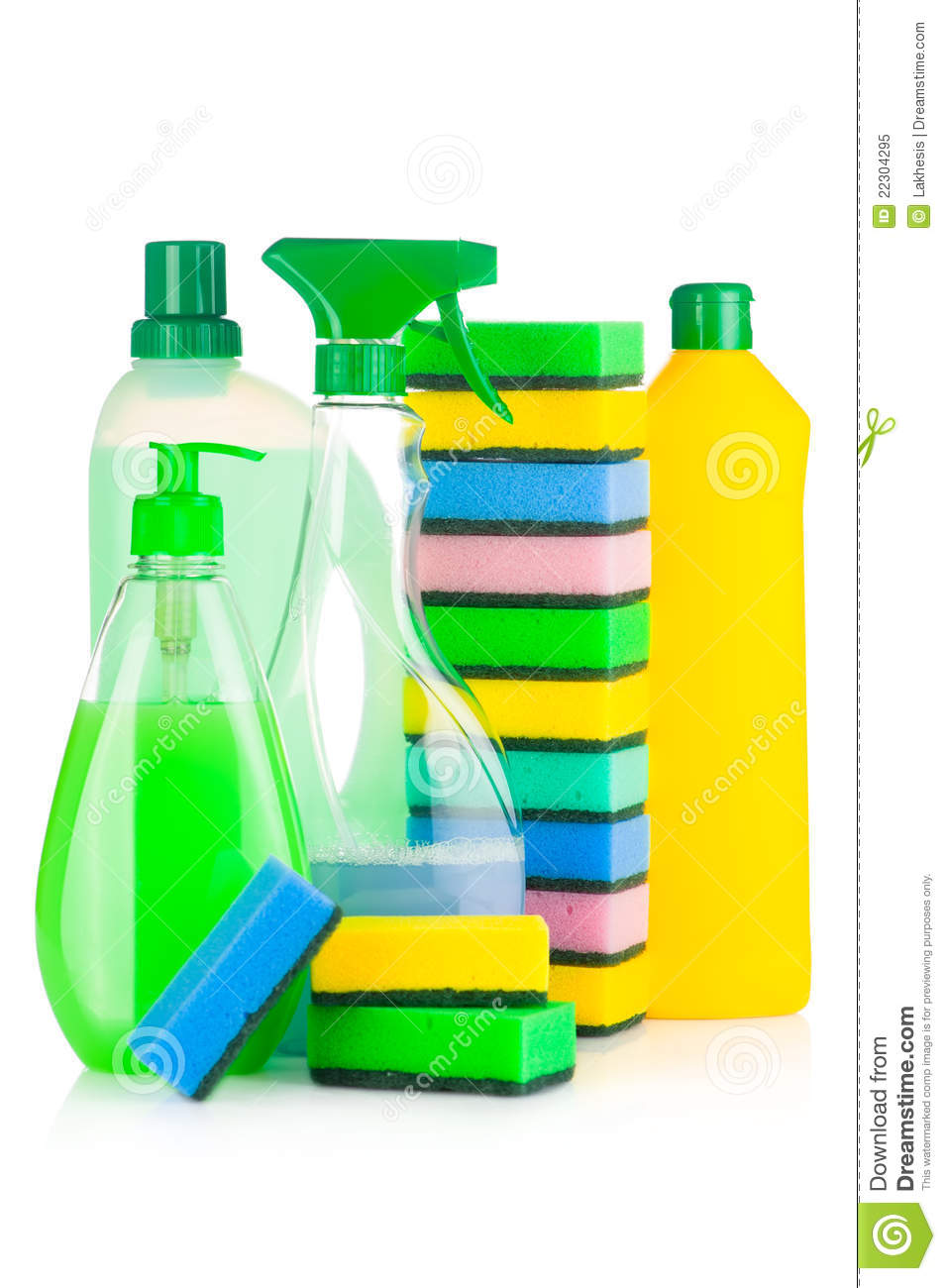 Building Cleaning Equipment : Cleaning house supplies for