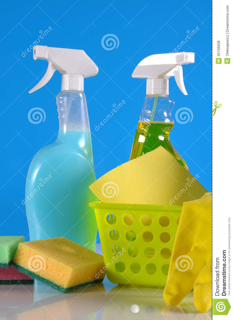 House cleaning theme royalty free stock photos image for House cleaning stock photos
