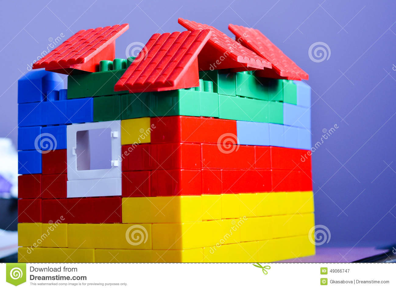 28 Design Your Own Cartoon House Design Your Own