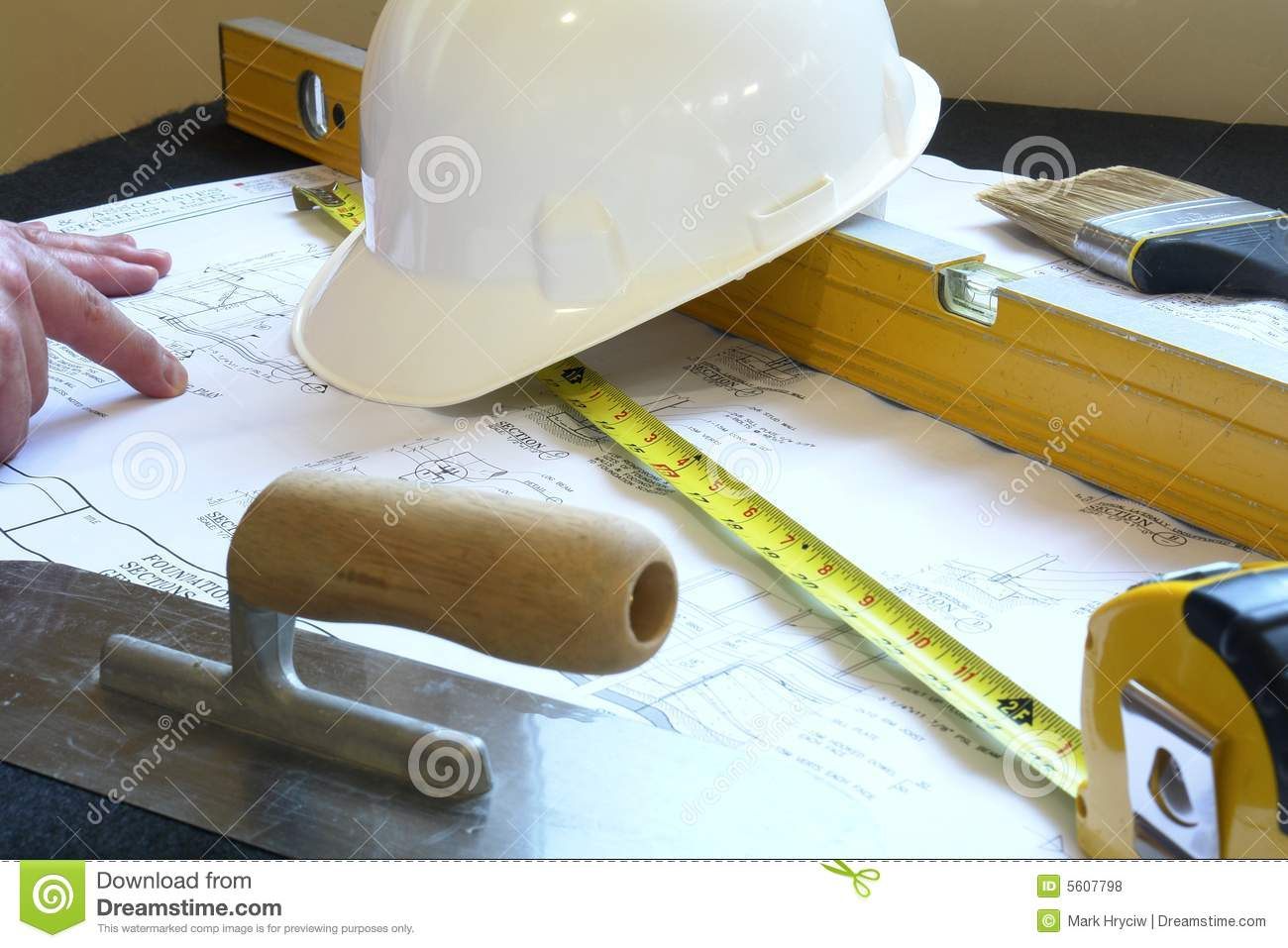 House Construction Contractor