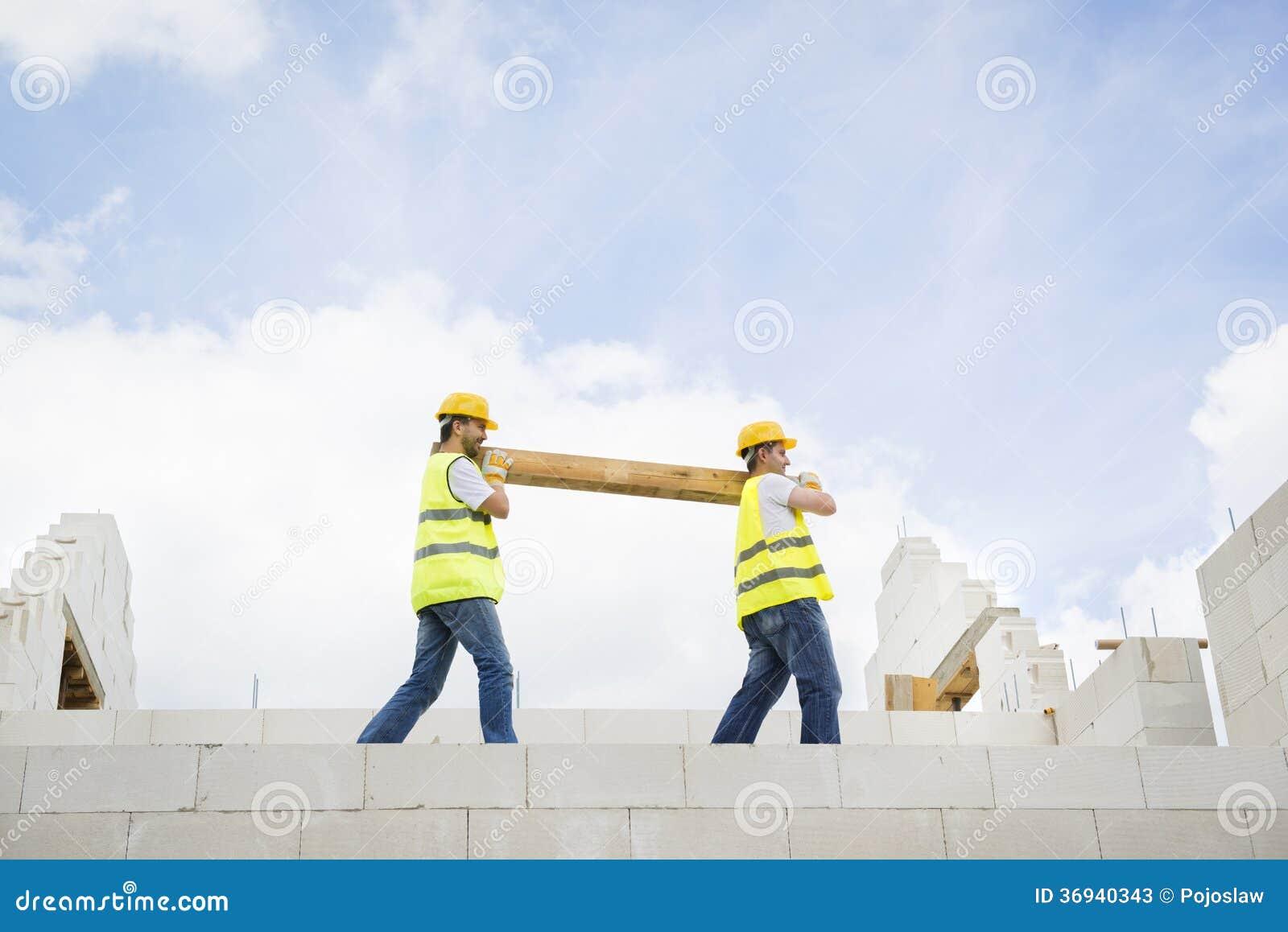 House Construction Stock Photos Image 36940343