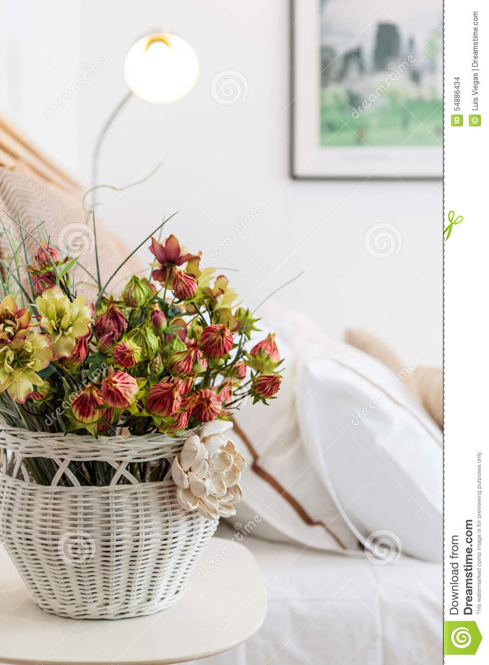 House Decoration Details White Basket With Flowers Stock Home Decorators Catalog Best Ideas of Home Decor and Design [homedecoratorscatalog.us]