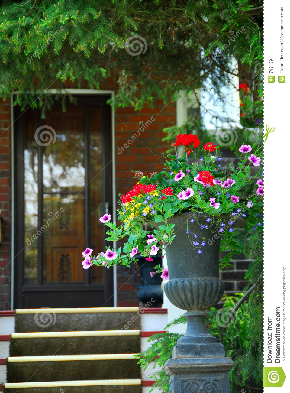House Entrance related keywords & suggestions for white house front entrance