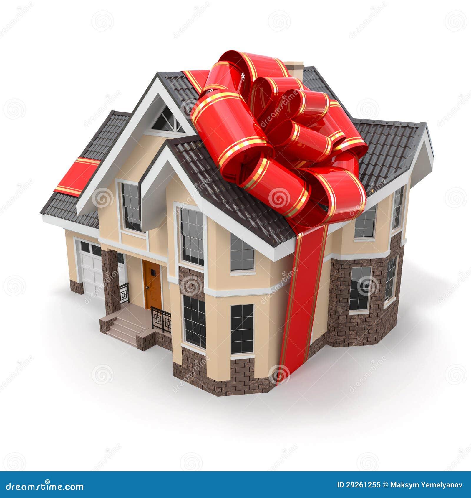 Квартира или машина в подарок от Красный Куб до 30 ноября 12