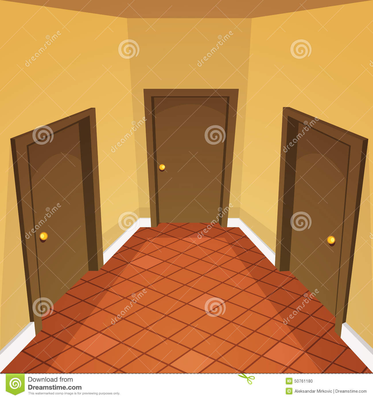 Stock Illustration House Hallway Cartoon Illustration Image50761180 as well Scandinavian Style Apartment With Birch Accents further Royalty Free Stock Photo Nice Interior Wooden Wardrobe Modern Stylish Bright Image35679625 besides Shabby Chic House In Danish as well Blog. on empty house interior design