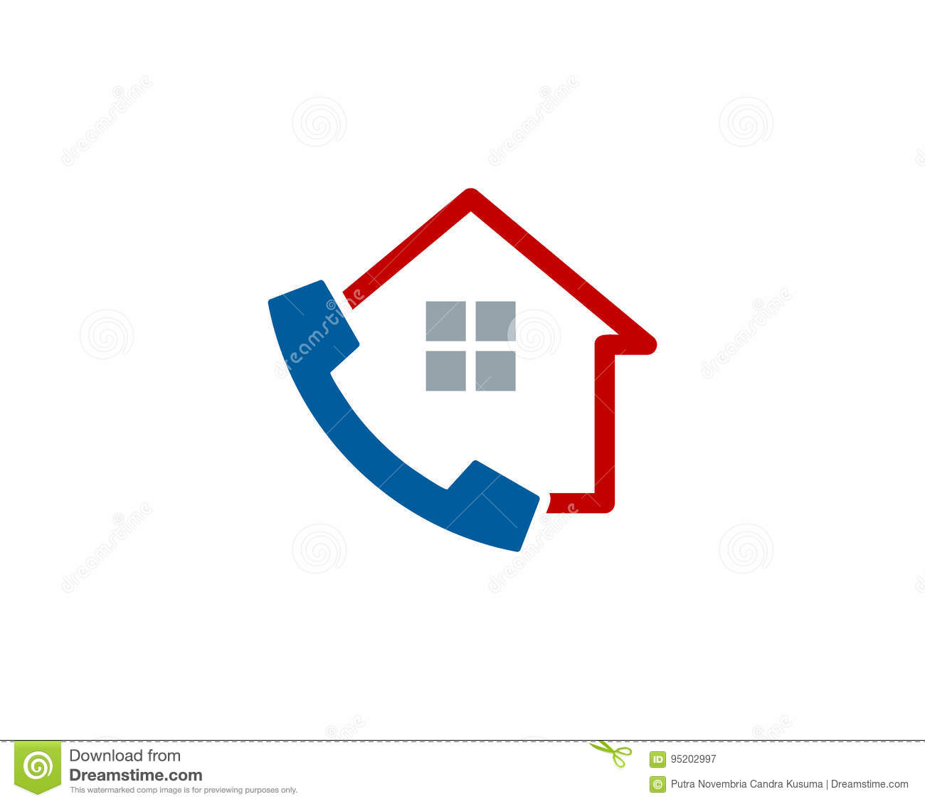 a house that we can call home Calculate how much house you can afford using our  for a down payment we can calculate a comfortable home  to buy a home, smartasset took a.