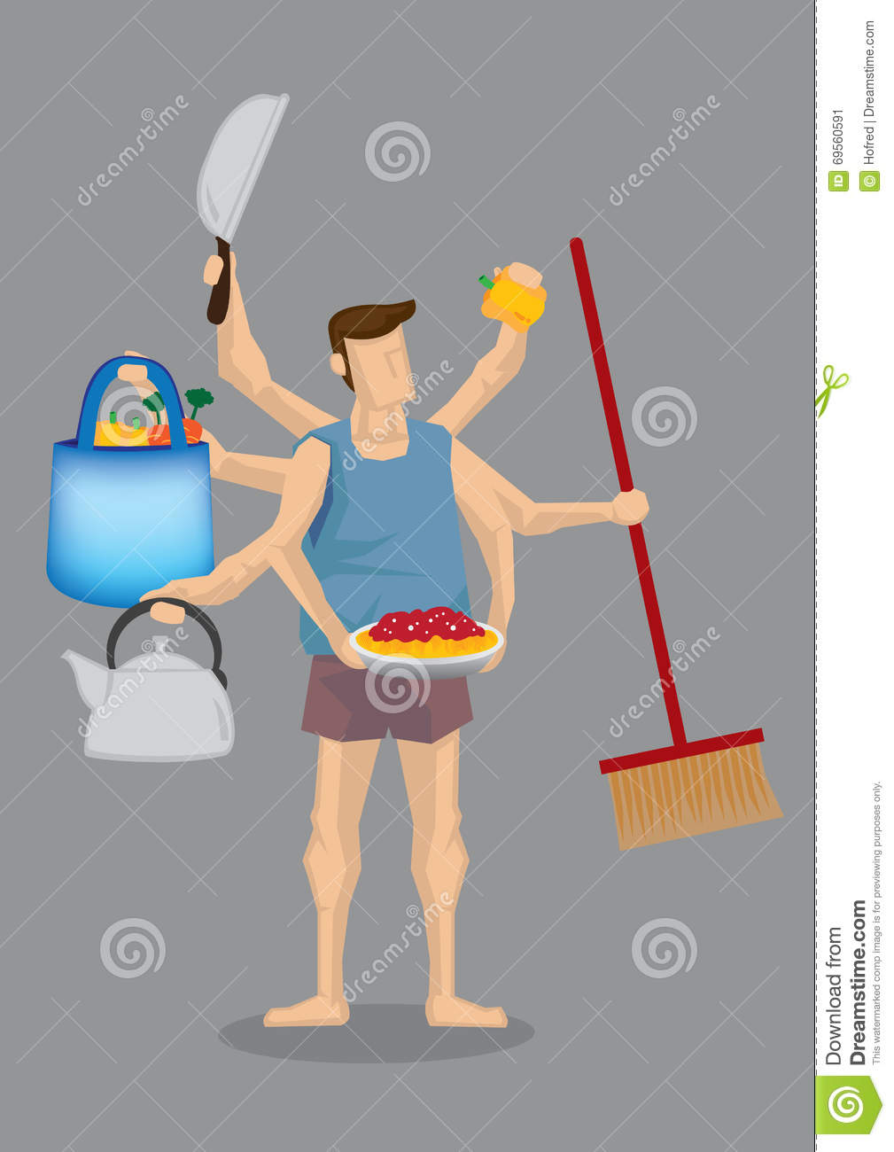 should men house husband A househusband is a male person living with his partner and performing all the  housework and duties  so supportive, and you should see him with the kids.