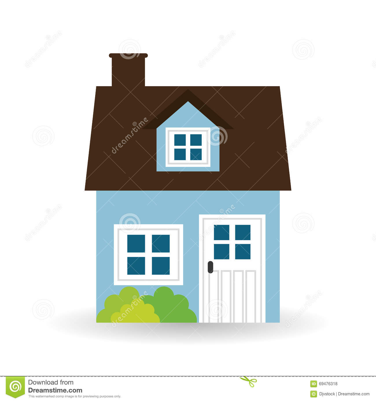 House icon design vector illustration stock vector for Graphic design house