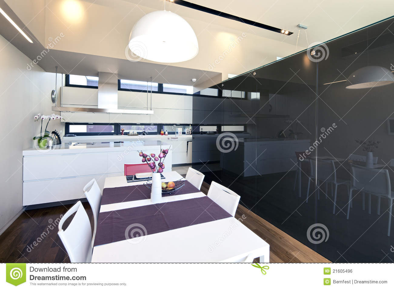 House interior royalty free stock image image 21605496 for Interior design zagreb