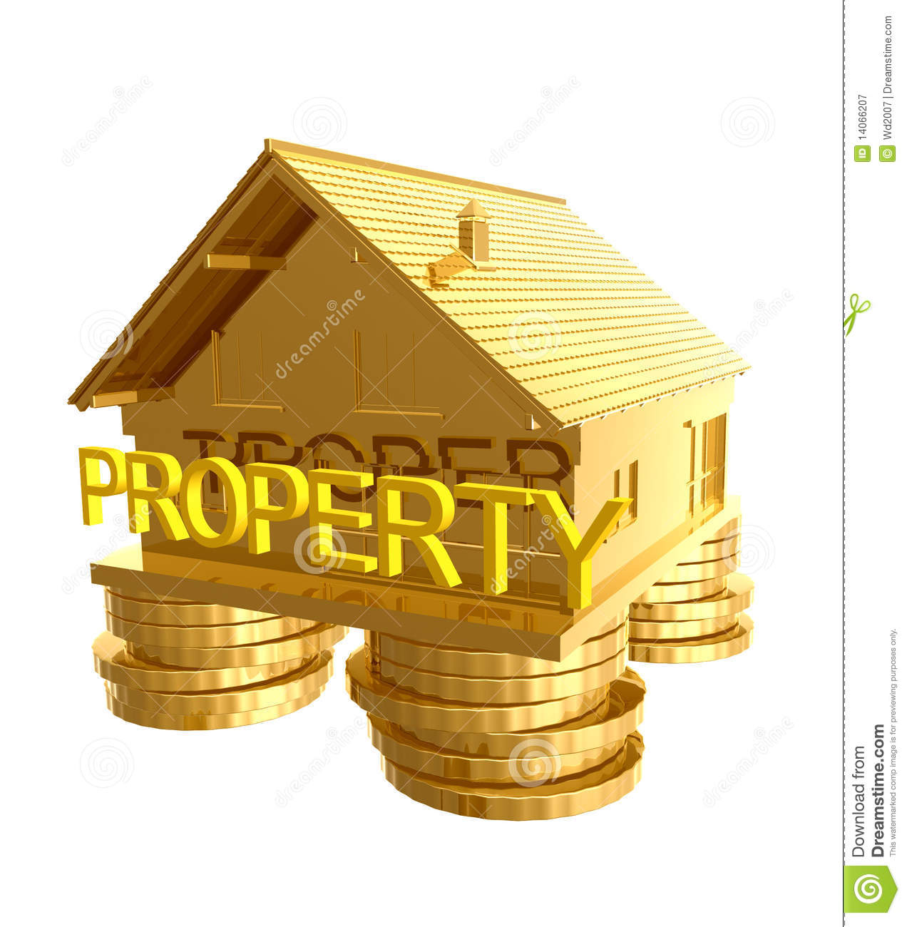 http://thumbs.dreamstime.com/z/house-investment-icon-symbol-14066207.jpg
