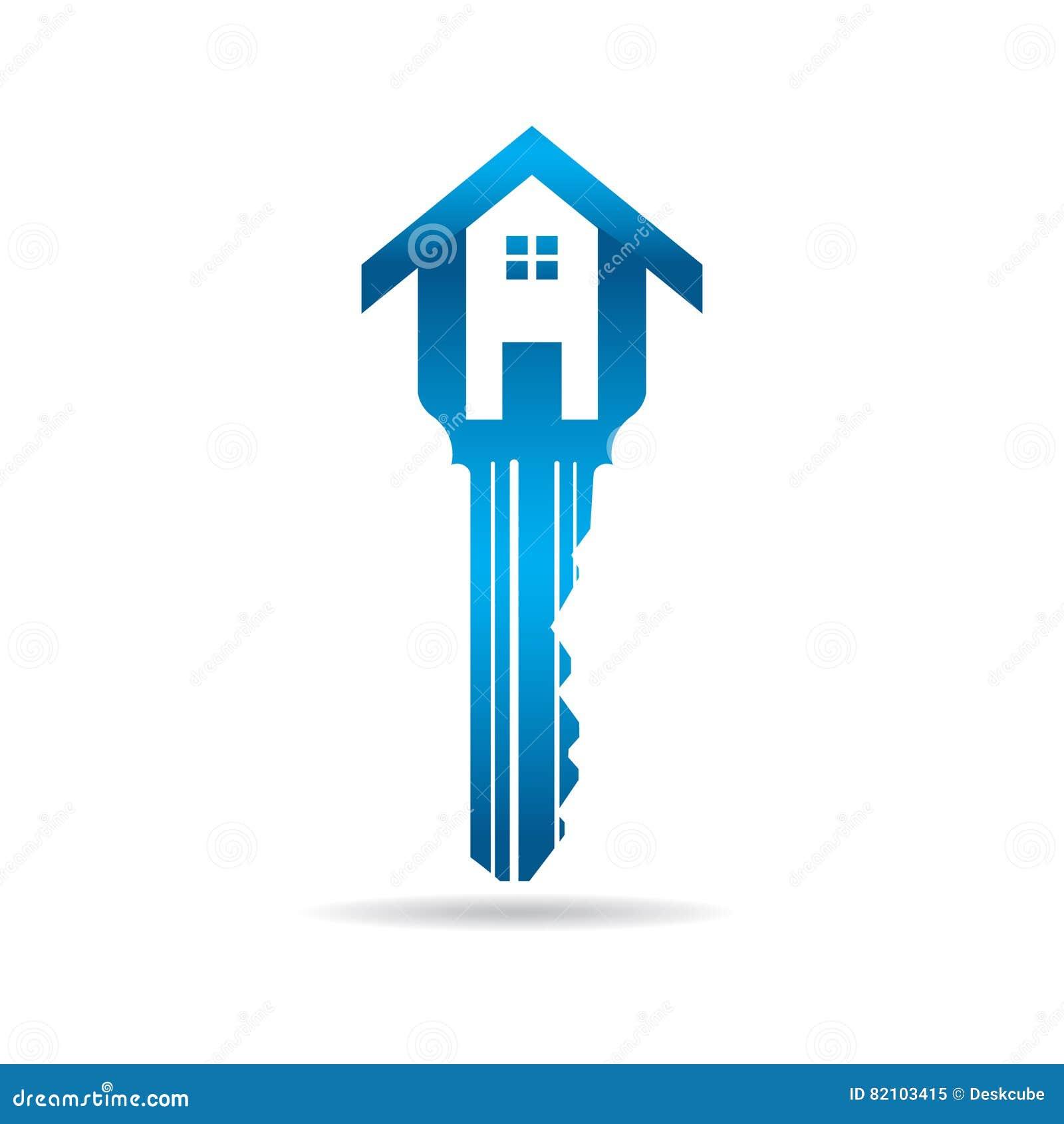 House Key Designs