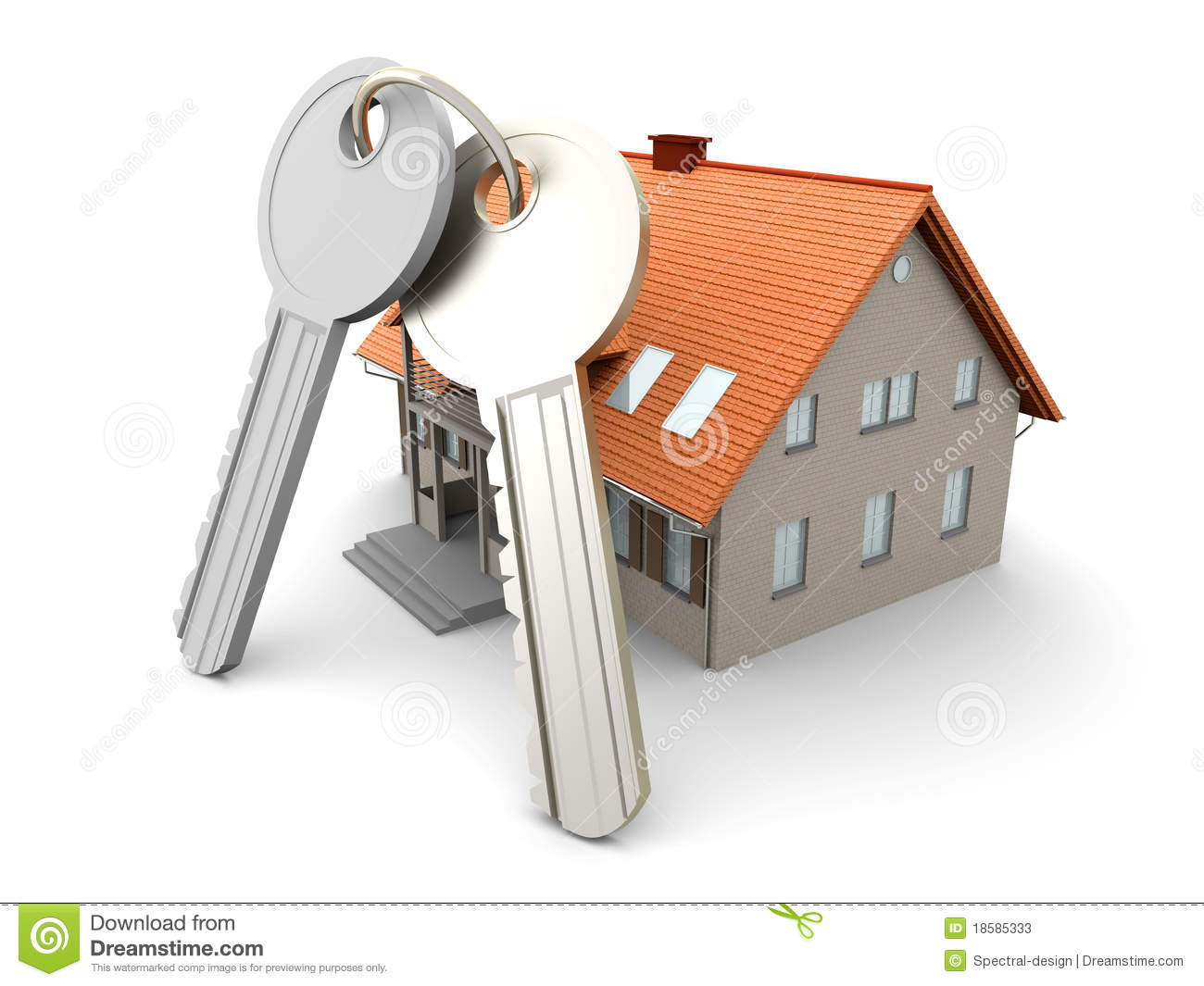 Recessed Doors In Houses And Blocks Of Flats together with Nrg Center together with Our Backyard Chickens A Tour likewise Floorplans besides 2009 Us Department Of State Embassy  pound Islamabad Pakistan. on building security access plans