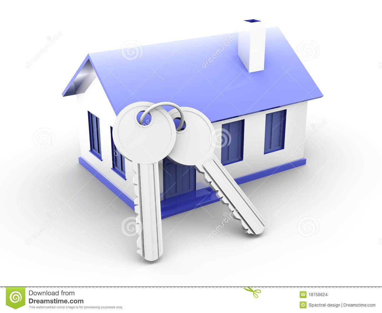Royalty Free Stock Images Open Door Illustration Image5165109 in addition Abstract 3d Illustration Of Key With House Model Image 1988337 further Stock Illustration Home Security System Logo Concept Image72248056 additionally Range additionally Univision Gets 500k Grant For Investigative Journalism Unit. on building security access plans