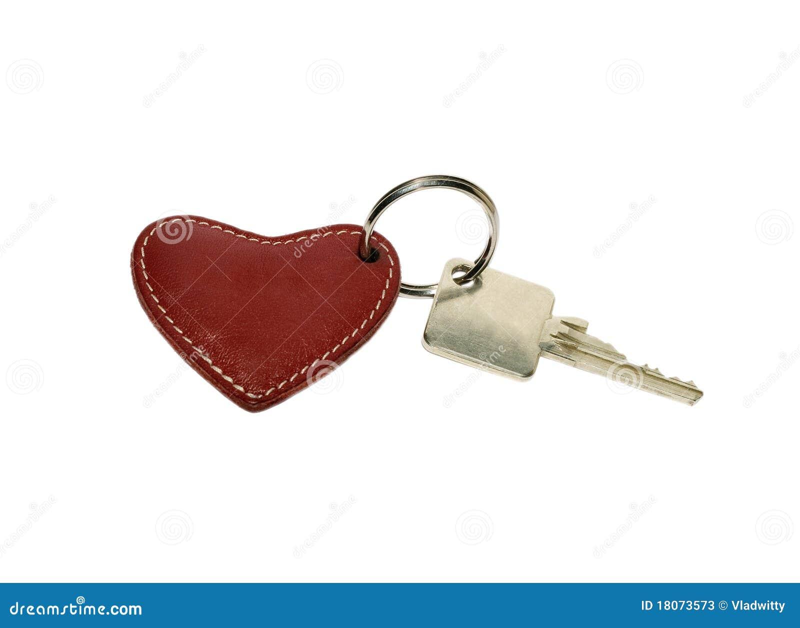 S House And Car Keys