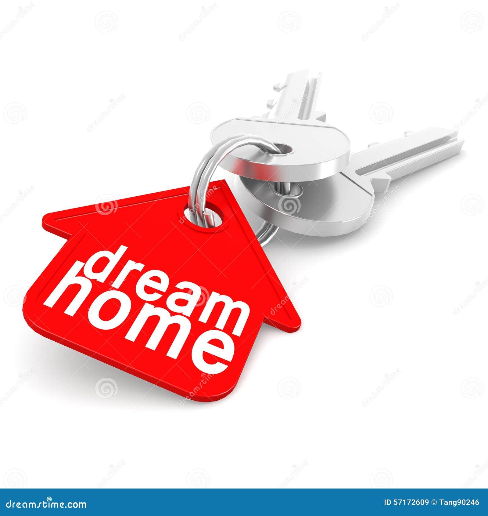 royalty free illustration download house keys
