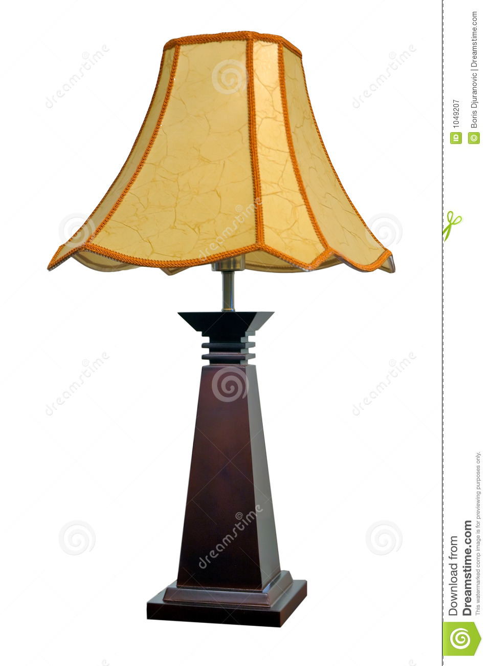 Wonderful House Lamp