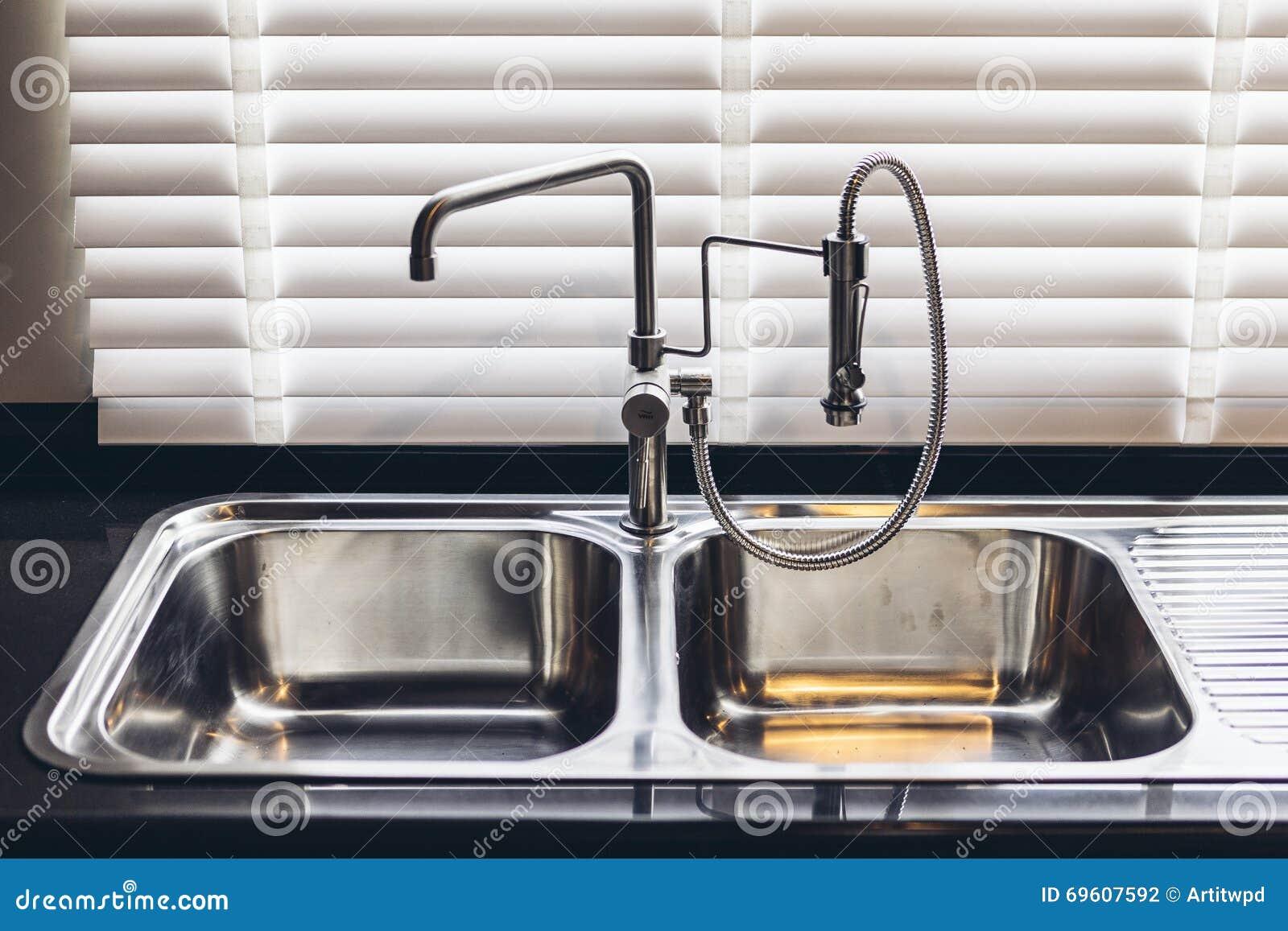 House modelo moderno italiano fregadero de cocina de for Fregaderos de aluminio