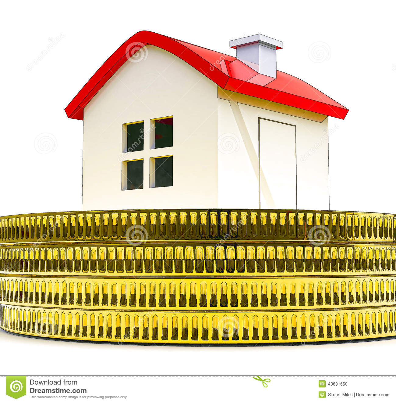 loan for house purchase