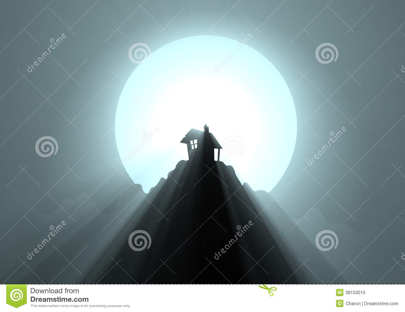 Cool Architecture Buildings E likewise Imagedgkl Danneel Harris Wedding furthermore 221440 further 9fccae812fca06de Cabin Log Minecraft House Minecraft Cabin Blueprints also Royalty Free Stock Photo House Mountain Moon Behind Image38150015. on cool house plans