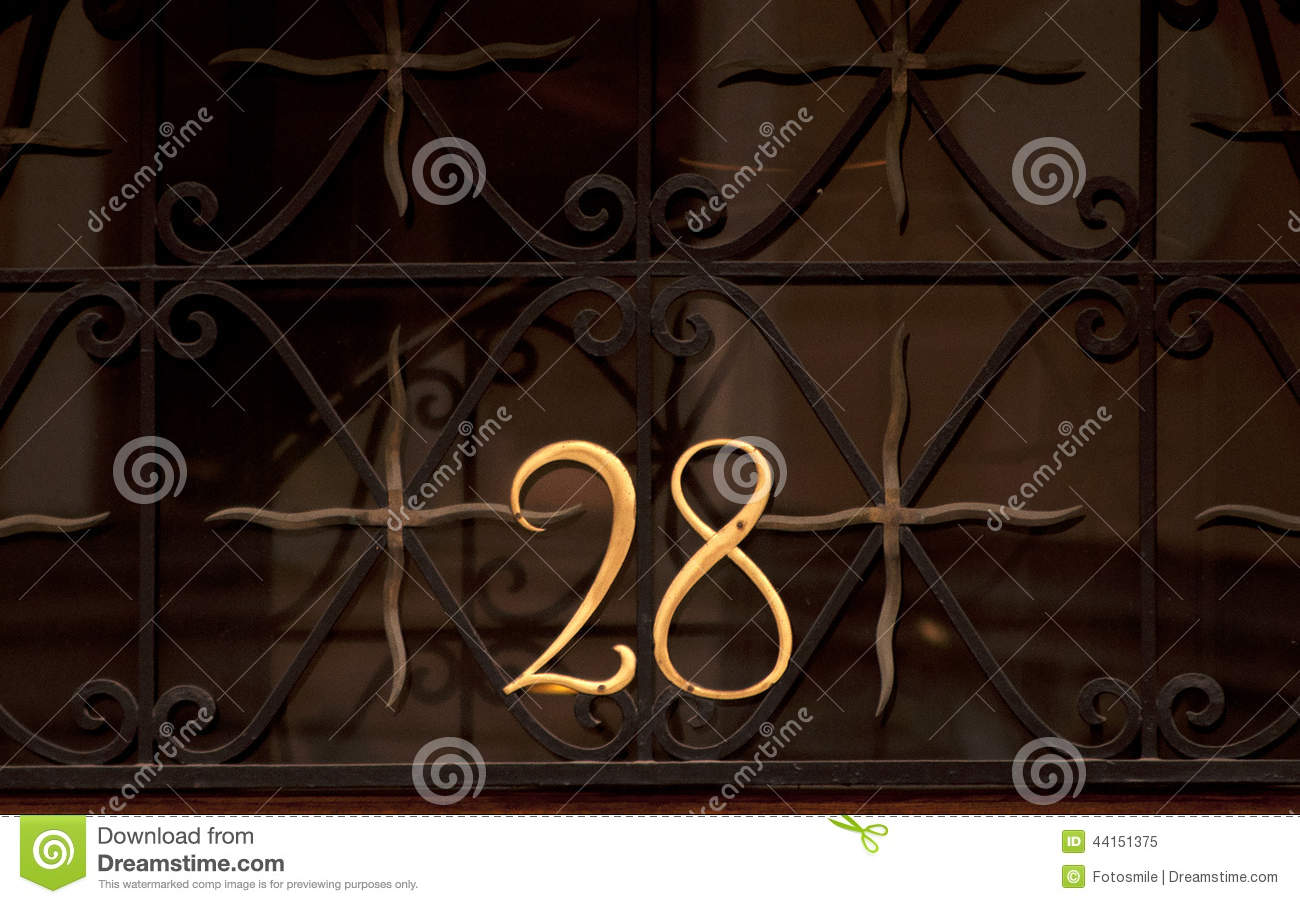 Numerology 666 meaning image 5