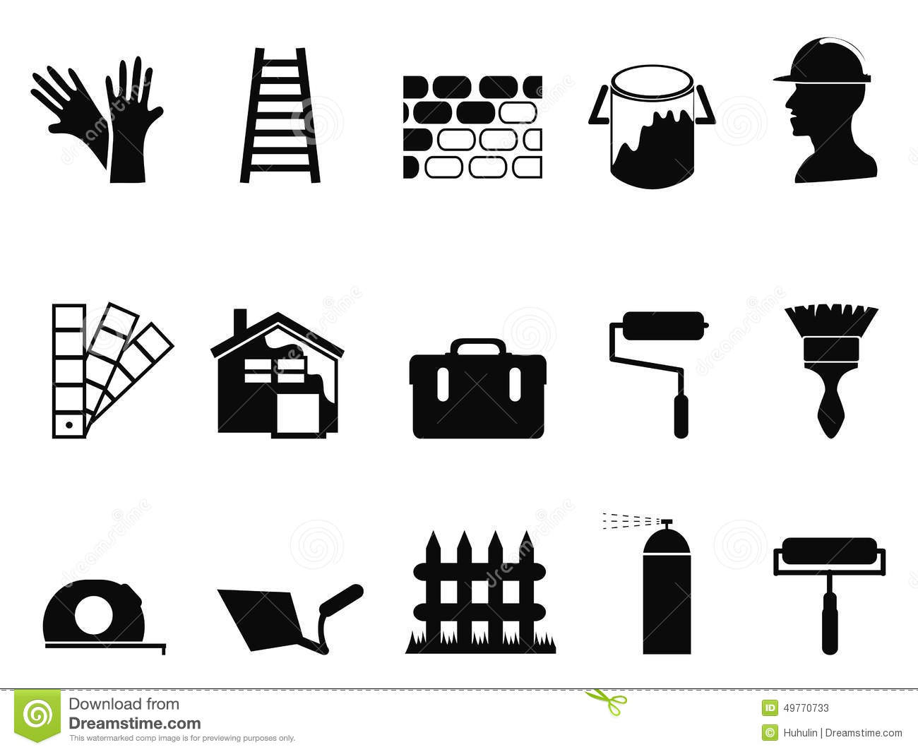 Landscaping furthermore House Clipart Black And White besides 55 Creative Construction Logo Designs For Inspiration additionally Wesp also Whats Involved In A Floor Plan Design. on home house construction