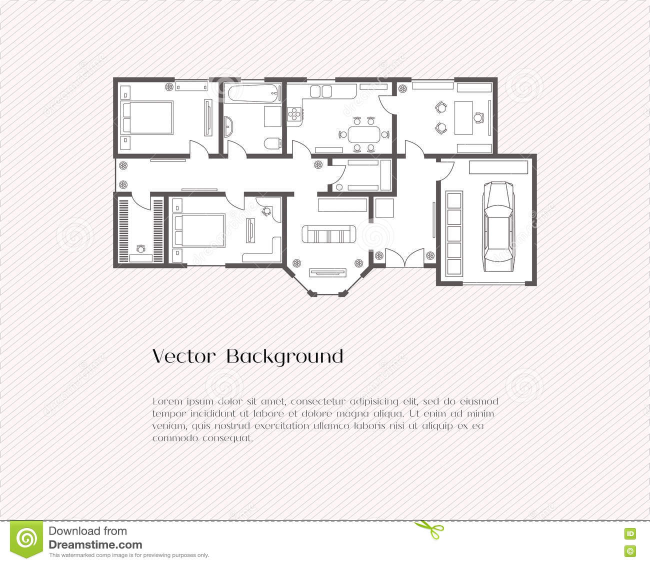 Floor Plan Banners Covers Facebook Banners