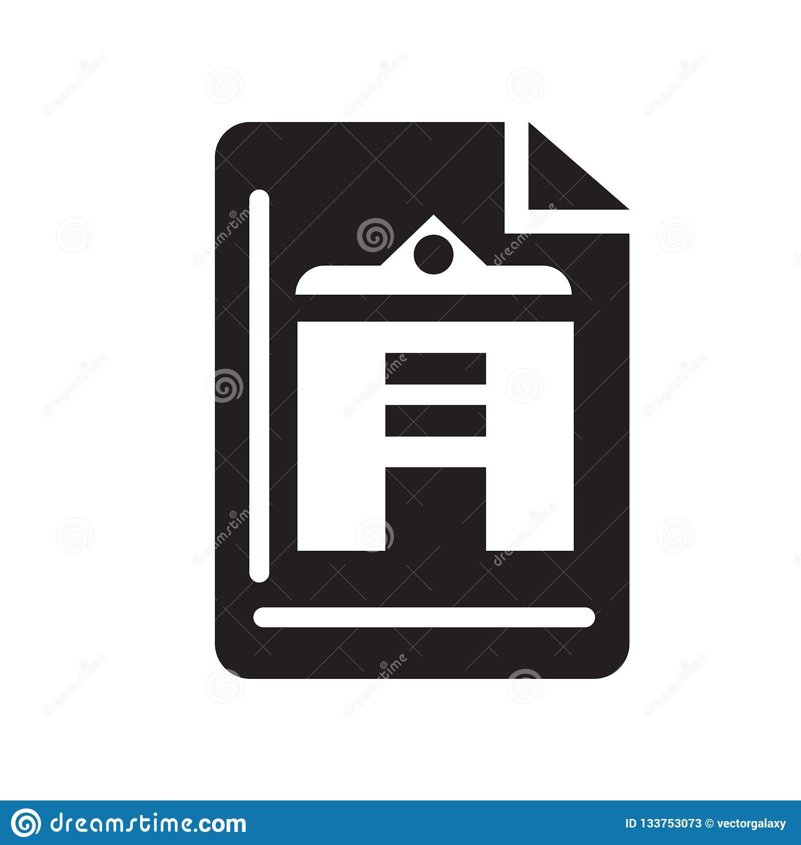 House Plan Icon Vector Isolated On White Background, House ... on construction icons, workshop icons, drafting icons, design icons, land icons, fireplace icons, farm icons, architecture icons, drawing icons, head icons, study icons, foundation icons, room icons, builder icons, remodeling icons, human icons, london icons, housing icons, household icons, architectural icons,