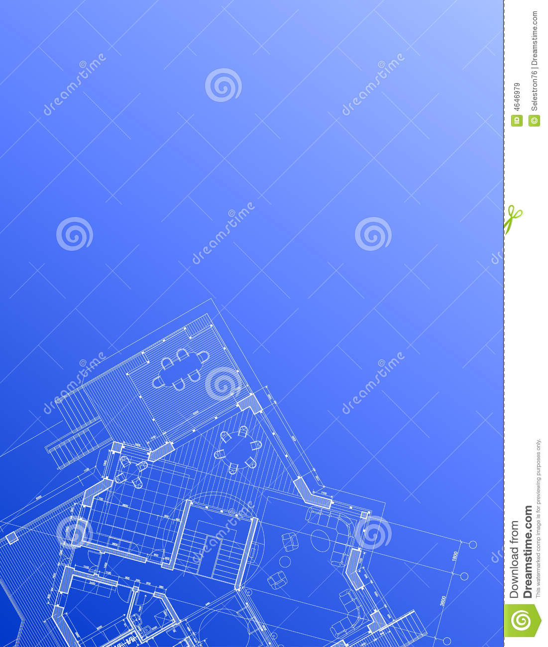 house plan vector background royalty free stock images image 4646979 house plan vector background royalty free stock images image 4646979