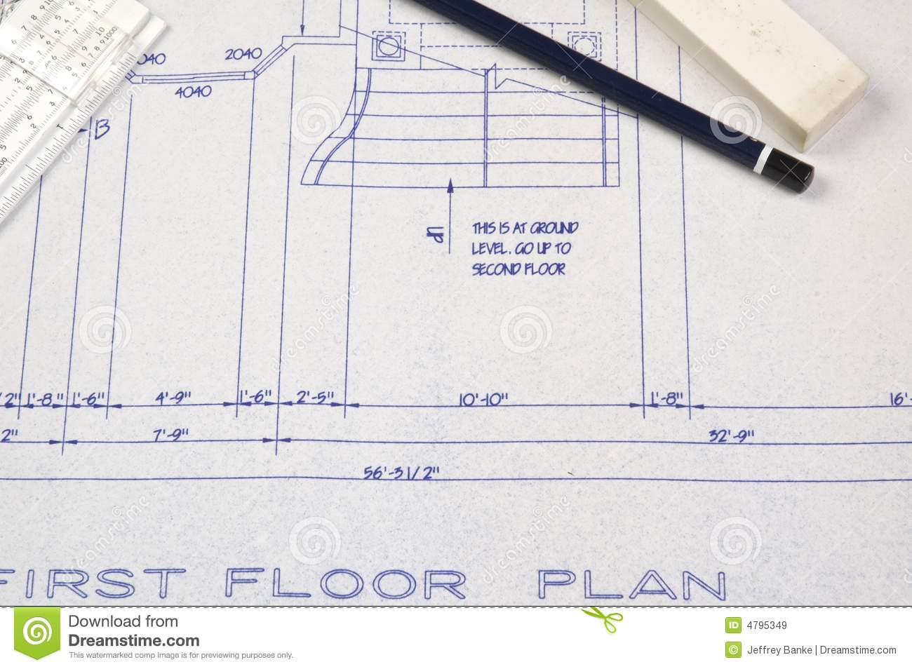 House Plans As Background 4795349 House Plans As A Background Royalty Free Stock Images Image 4795349