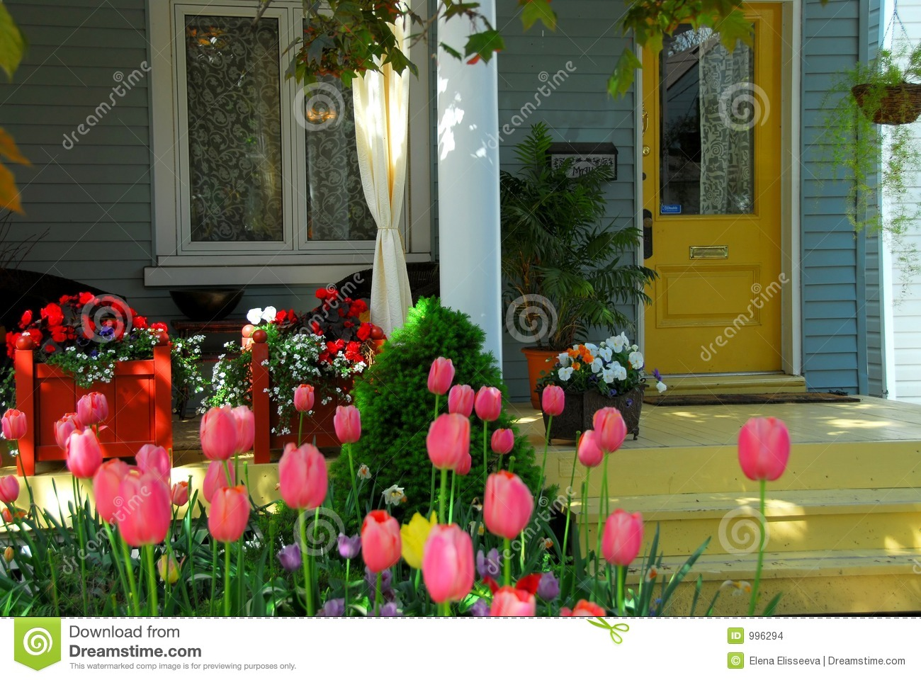 Image Result For Free Flower Garden Plans And Designs