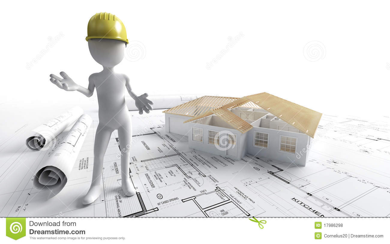House project royalty free stock photos image 17986298 for House project online