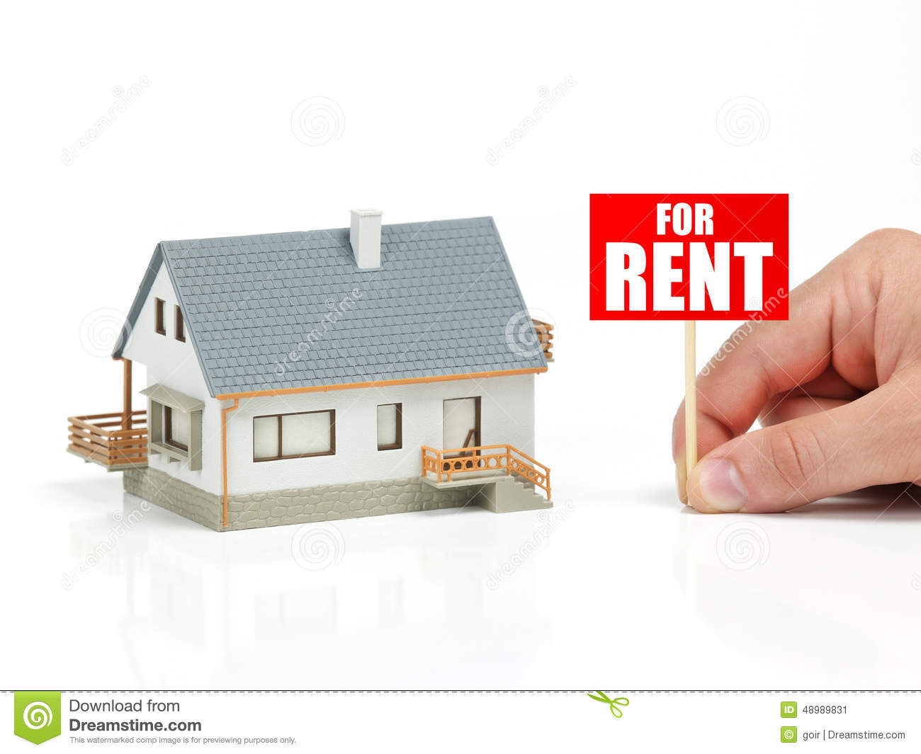 house for rent clipart - photo #47
