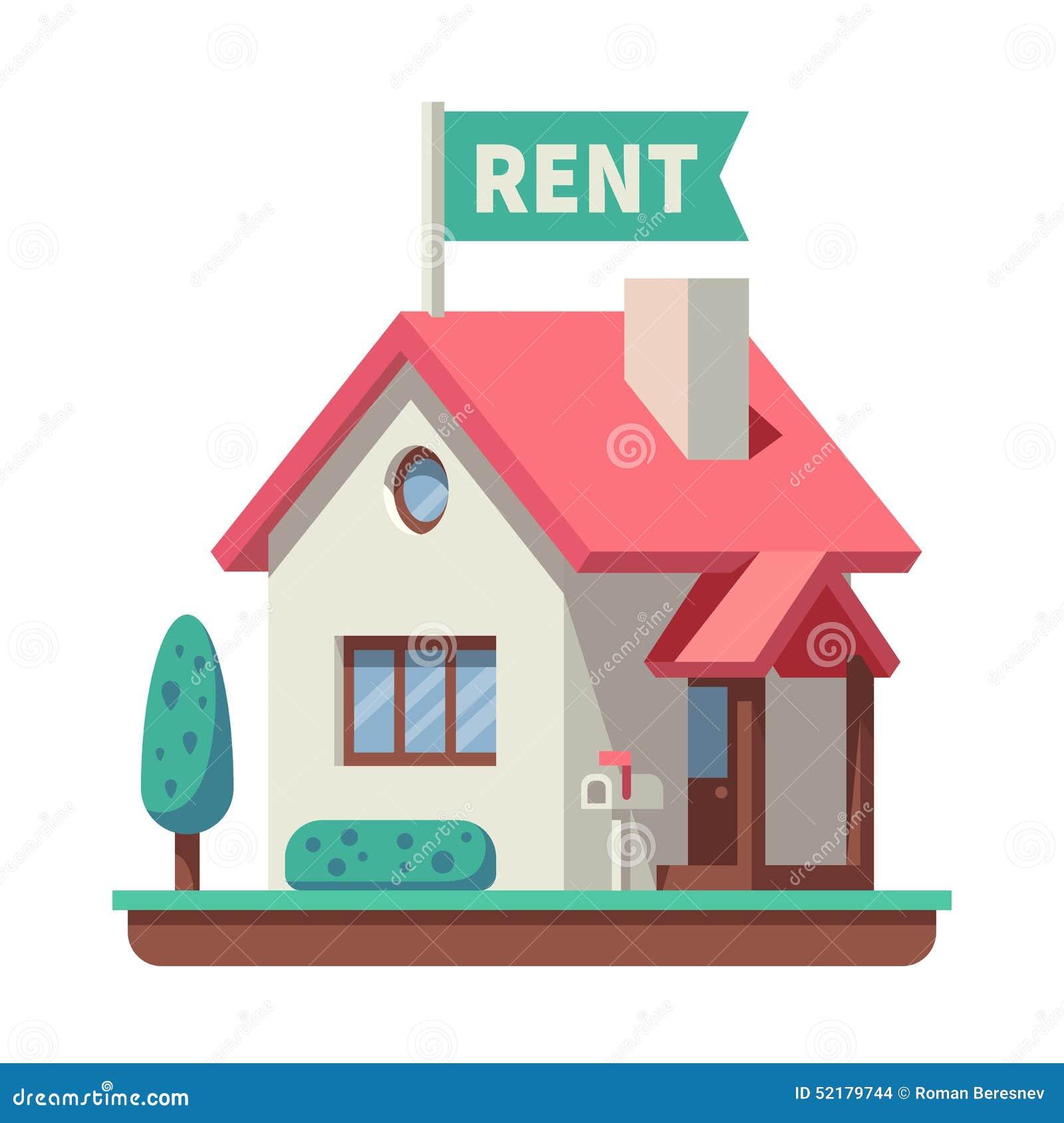 Roof Rental Properties