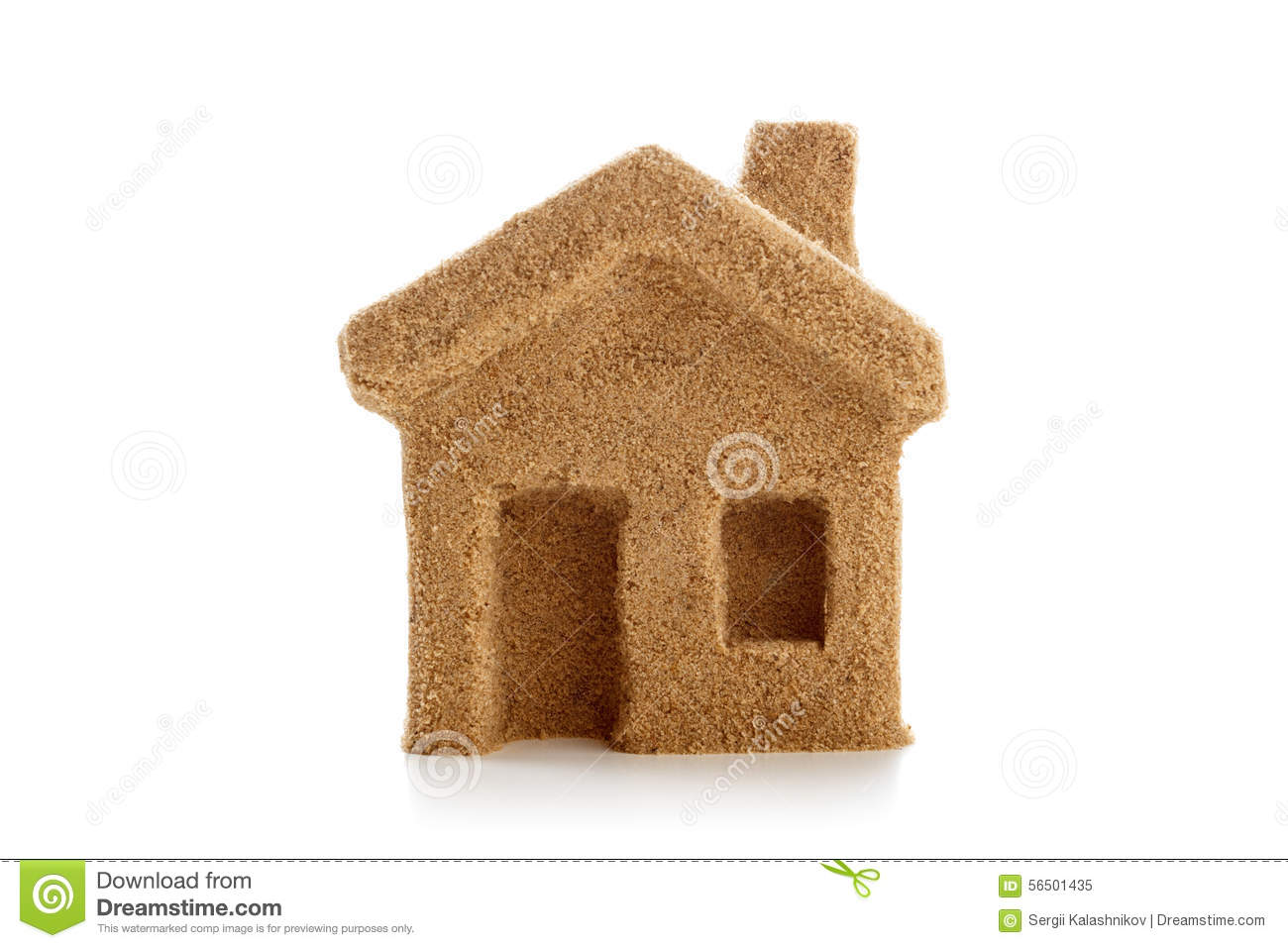 judgment in the house of sand Lines in the sand is a 3rd season episode of house which first aired on  september  indicate a fungal infection that is causing a lack of inhibition and  judgment.