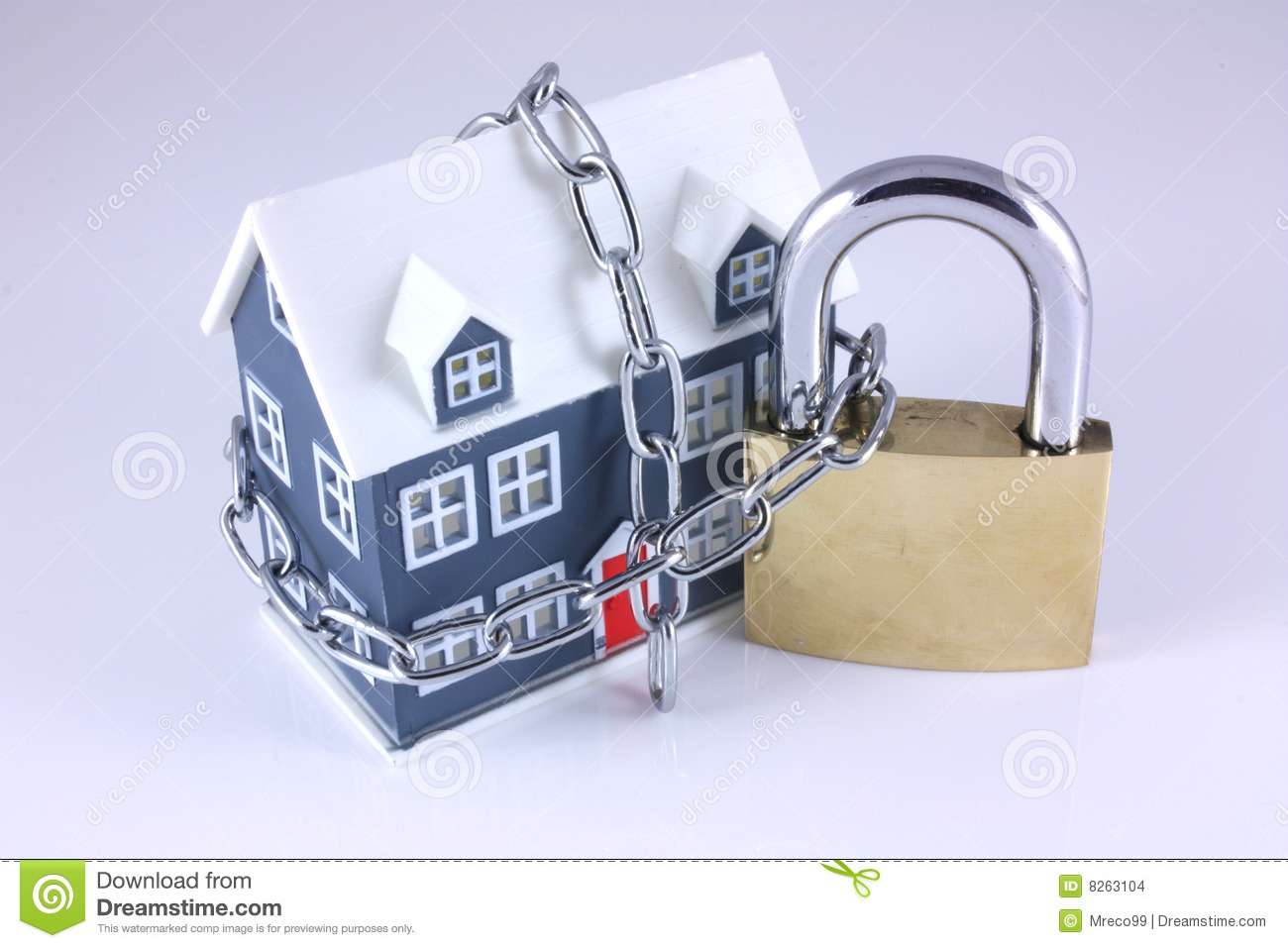 House Security