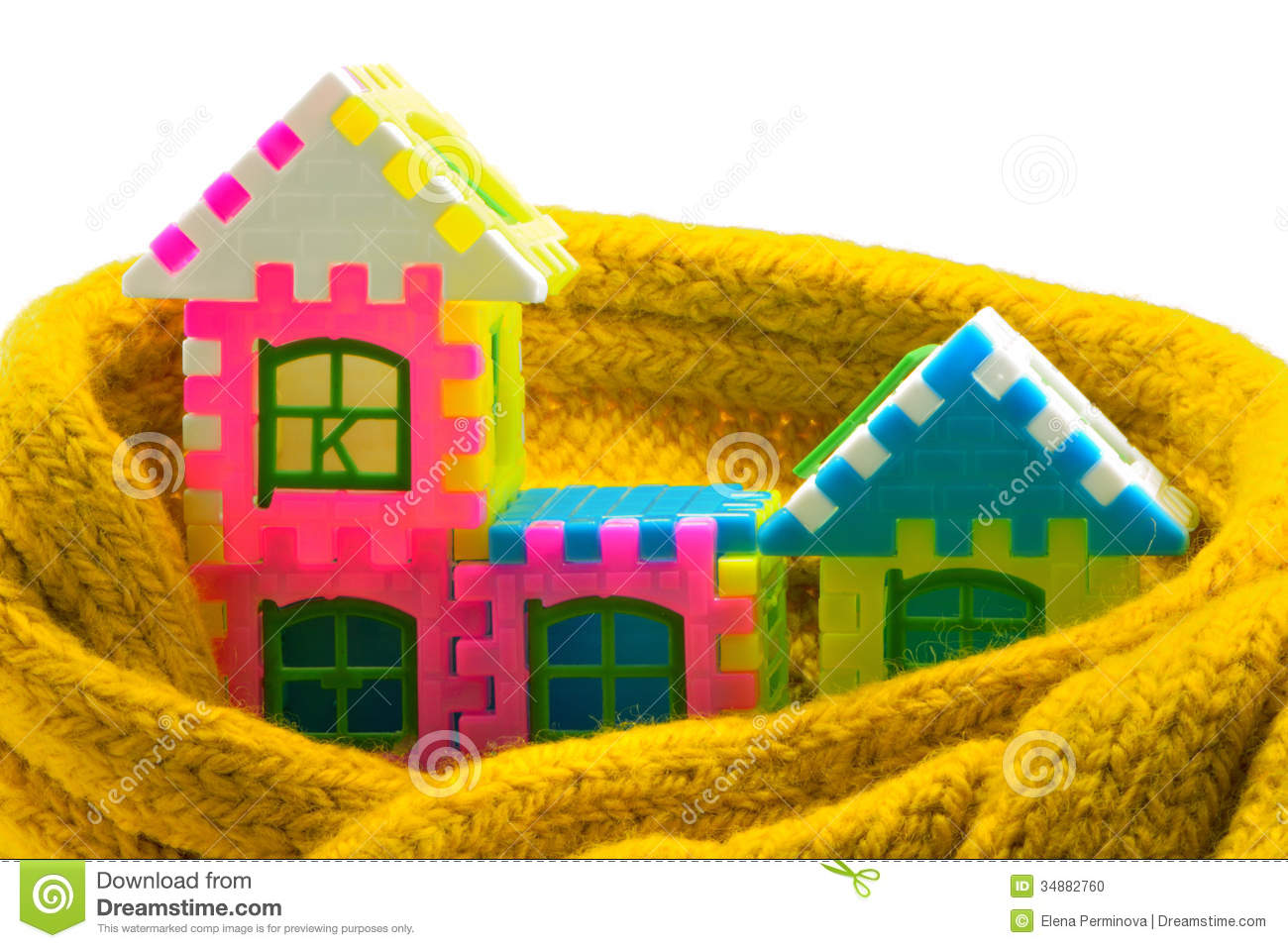 House warming stock photo image of heat warm keep What is house warming