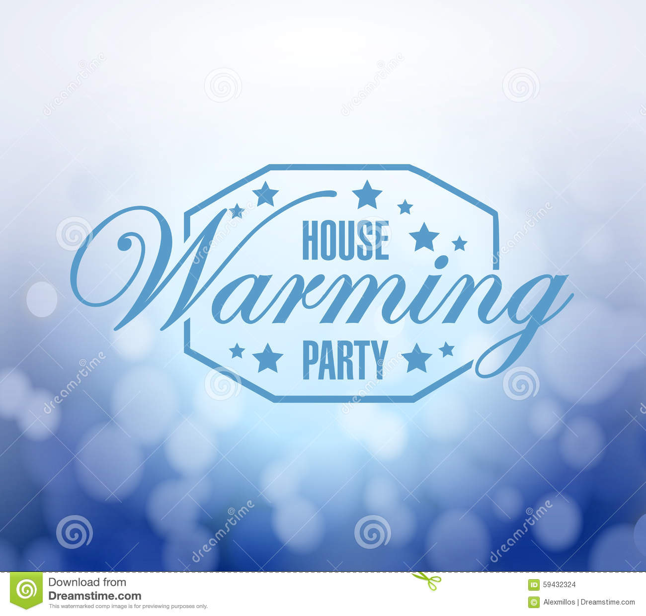 house warming party bokeh background stock illustration friendly clipart introducing yourself friendly clipart black and white