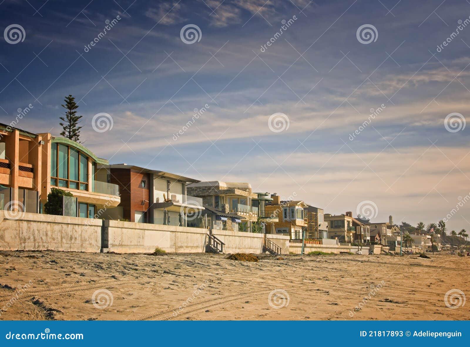 Pacific beach san diego - 3 part 2
