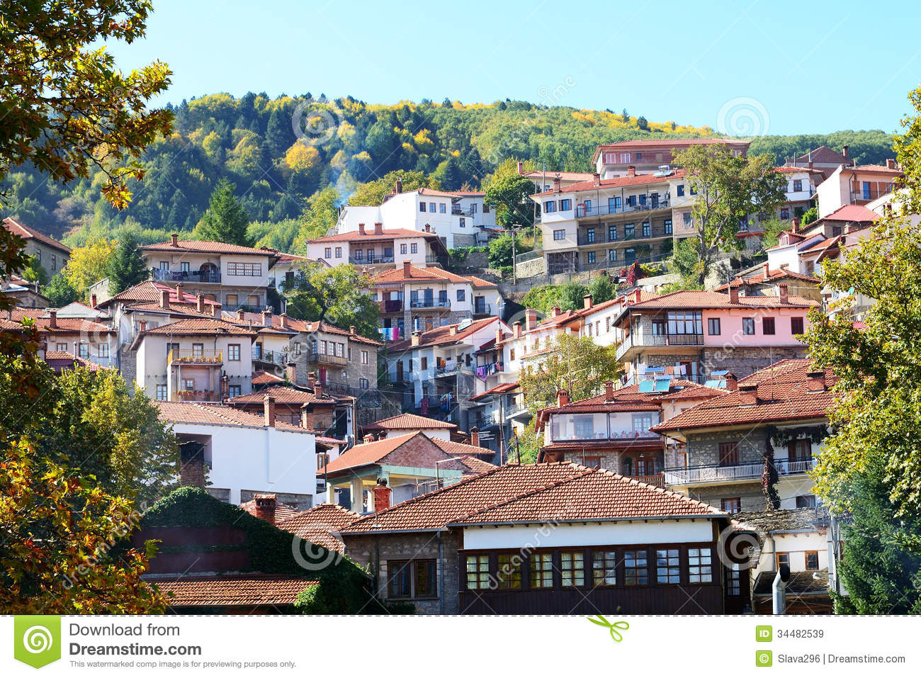 houses-metsovo-greek-village-greece-34482539 Hotel Tree House Plans on tree forts, diy treehouse plans, tree houses for girls, tree design, tree mansion, deck plans, tree houses in california, tree houses for rent, log home plans, tree houses for dummies, tree houses for teenagers, playhouse plans, tree houses for adults, tree houses for boys, one tree treehouse plans, tree stand plans, tipi plans, swing set plans, yurt plans,