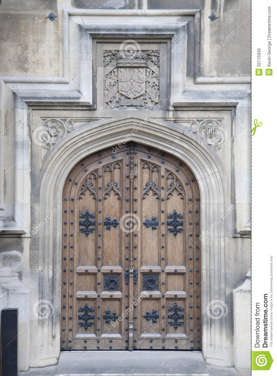 Houses Of Parliament Westminster London Royalty Free Stock Photo Image 32715845