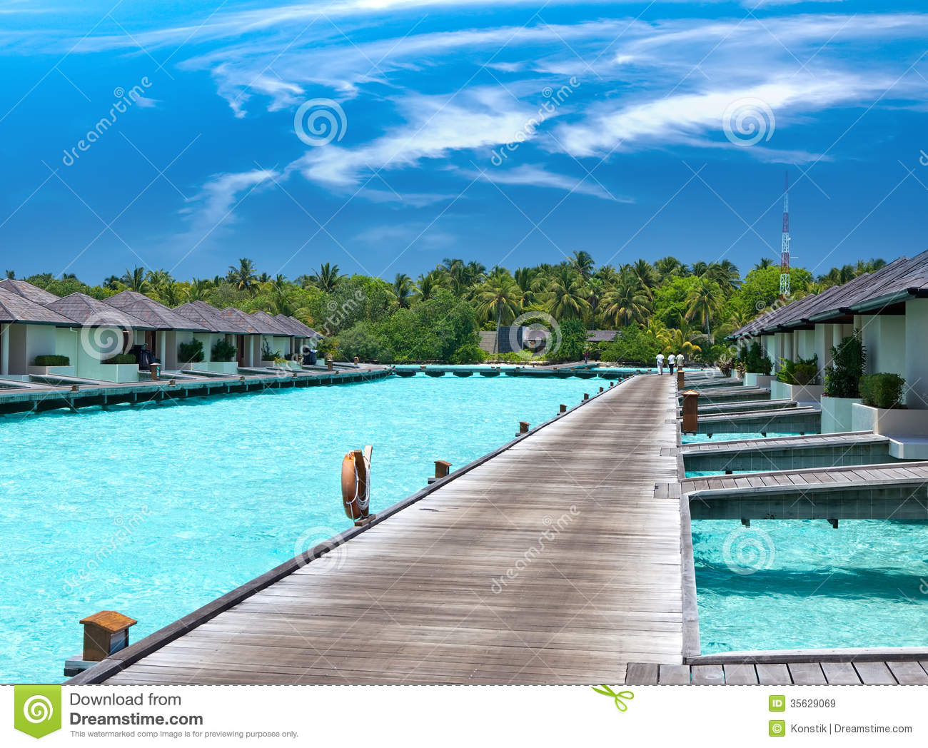Aspire Modern Beach House 2 likewise Royalty Free Stock Images Houses Piles Sea Maldives Tropical Landscape Sunny Day Image35629069 additionally 166 as well Thoresby Hall moreover Sequin Coach House Images. on design of houses plan
