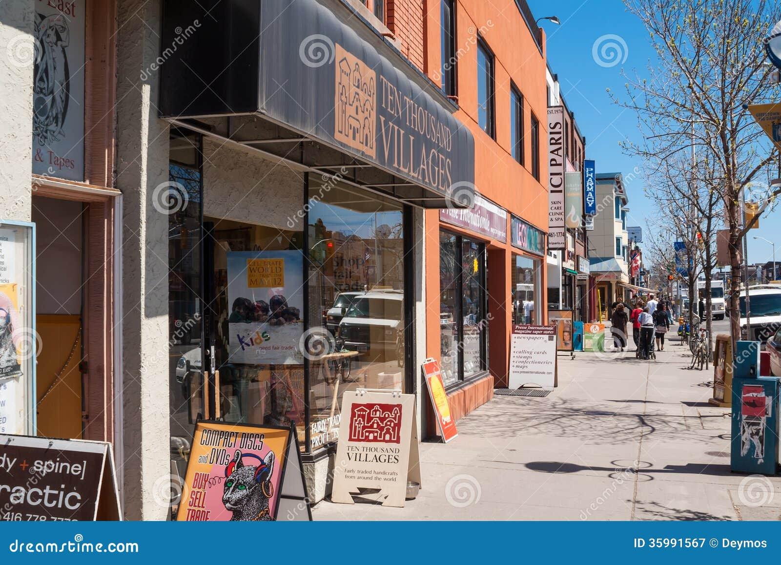 Photography shops stockport