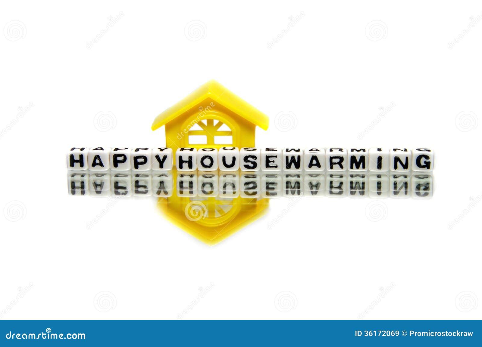clipart housewarming - photo #14